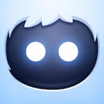 Orbia Tap and Relax Mod Apk